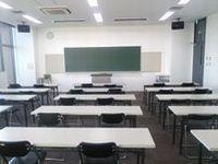 第6研修室